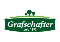 Grafschafter Krautfabrik Josef Schmitz KG